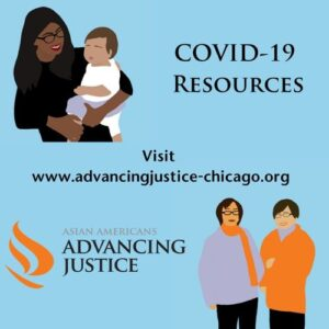 COVID-19 Resources/Reference Guide