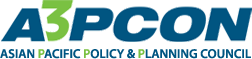 Asian Pacific Planning and Policy Council