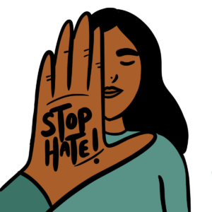 Learn and Grow as Anti-Racist Activists, Advocates, and Allies