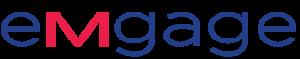EMGAGE Florida