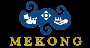 Mekong NYC