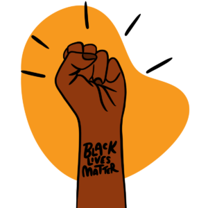 Pledge for Racial Equity and Learn as Anti-Racist Activists, Advocates, and Allies