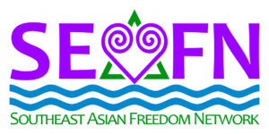Southeast Asian Freedom Network