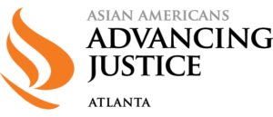 Asian Americans Advancing Justice | Atlanta
