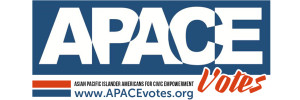 APACEvotes