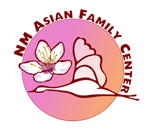 New Mexico Asian Family Center