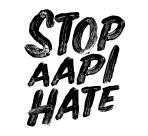STOP AAPI Hate Reporting Center