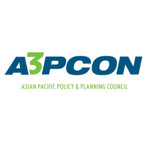A3PCON COVID-19 Resources