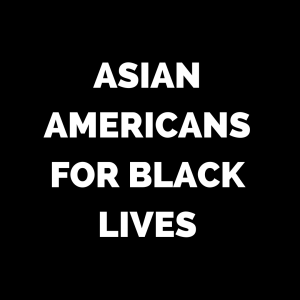 Resources for the Asian American Community on Anti-Blackness