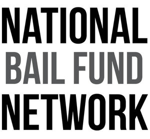 Directory of Community Bail Funds