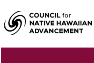 HoʻĀla Assistance Program