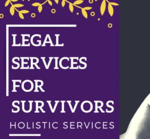 ASIA, Inc.'s Domestic Violence/Sexual Assault Program