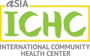 International Community Health Center (ASIA-ICHC)