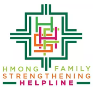 WI Hmong Family Strengthening Helpline