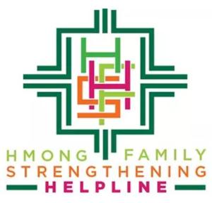 WI Hmong Family Strengthening Helpline