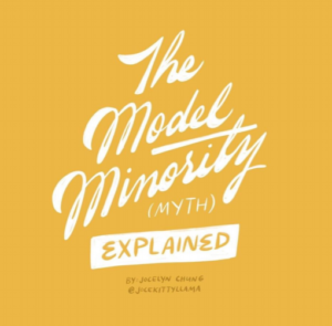The Model Minority Myth Explained