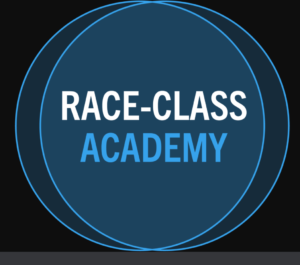 Free Race-Class Academy Training Toolkit