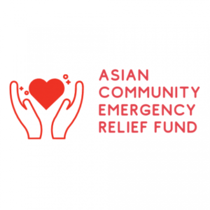 COVID-19 Asian Community Emergency Relief Fund