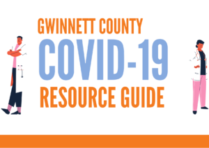 COVID-19 Community Resource Guide