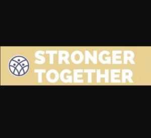 Stronger Together Fund