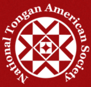National Tongan American Society COVID-19 Updates