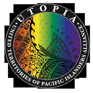 United Territories of Pacific Islanders Alliance