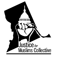 Justice For Muslims Collective (JMC) Civic Engagement Campaign