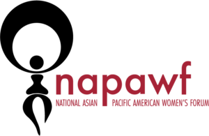 NAPAWF: Stop Asian Hate