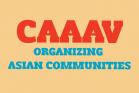 CAAAV Condemns Atlanta Shooting