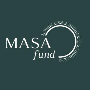 MASA Fund